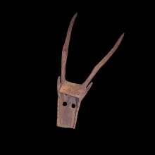 a-dogon-wooden-antelope-mask_t5504b