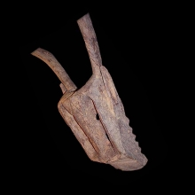 a-dogon-wooden-antelope-mask_t5504c