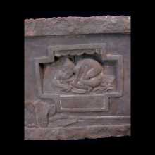 a-ming-dynasty-stone-panel-depicting-an-erotic-scene_x8574b