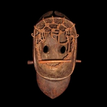 an-old-dogon-mask_t5453c