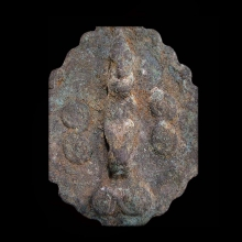 archaic-dogon-bronze-medallion-with-ancestor-figure_t6078c