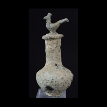 bactiran-bronze-votive-kohl-container-the-stopper-in-the-form-of-a-bird_x8895b