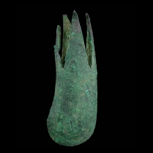 bactrian-bronze-claw-mace-head_x8936a