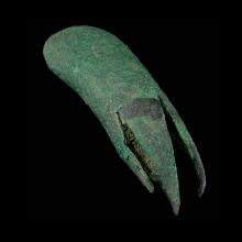 bactrian-bronze-claw-mace-head_x8936b
