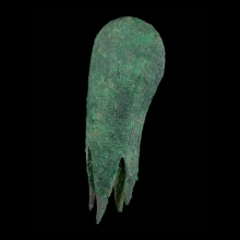 bactrian-bronze-claw-mace-head_x8936c