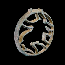bactrian-bronze-openwork-pectoral-ornament-in-the-form-of-a-bull_x4067c