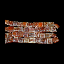 chinese-carnelian-bead-necklace_x8017c