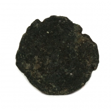 Rome ancient coin
