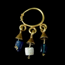 pair-of-byzantine-gold-earrings_x8780b